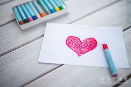 heart-762564__480.jpg