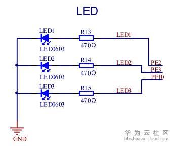 1 LED灯.png