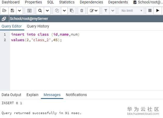 QueryTool2.jpg