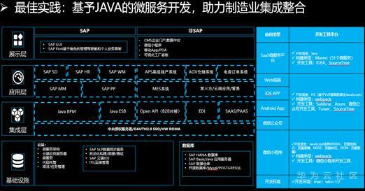 年近而立,Java何去何从?看中俄专家大PK