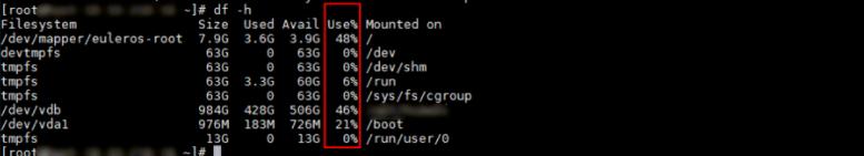 MySQL 数据库救火:磁盘爆满了,怎么办?
