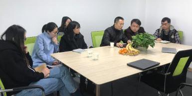 华为云DevCloud助力泰禾网络科技信息化转型
