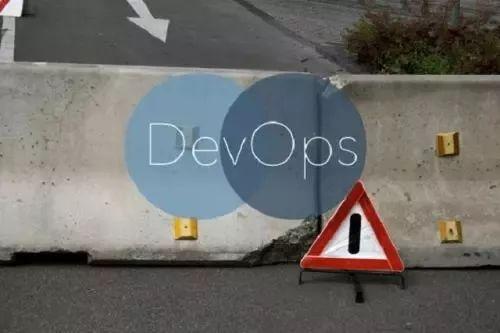 DevOps=开发吃掉运维?醒醒吧,你的DevOps拓扑结构有问题!
