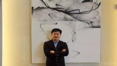 二五一十孙文亮:一个普通80后技术男的创业启示录