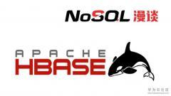 一条数据的HBase之旅,简明HBase入门教程14:Scan全流程
