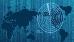 独家解密:容器网络吓人技术如何突破K8s转发性能瓶颈