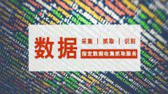 【重庆尖叫网络】批量数据自动化查询处理,助力企业高效运转!