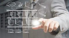 区块链技术开发 网上商城价值几何?