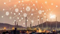 2019工业互联网峰会开幕在即,华为云亮点抢先看!
