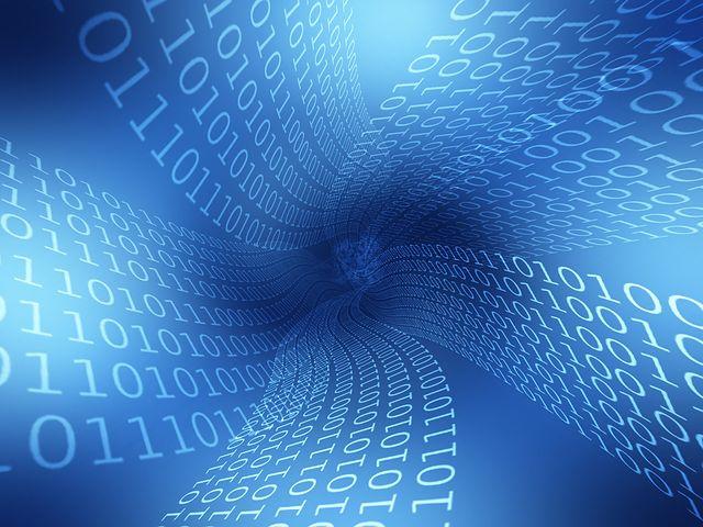 AMH面板如何部署SSL证书