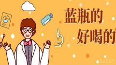 哈药&华为云,让医药生产更省心