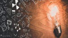 """从里德-所罗门算法到Flex EC,数学是华为云真正的""""硬核"""""""
