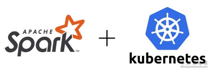 快速理解spark-on-k8s中的external-shuffle-service