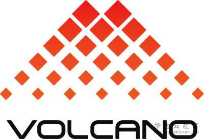 Kubernetes增强型调度器Volcano算法分析