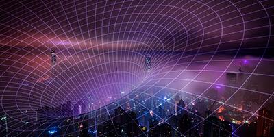 5G 行业终端与模组 01 - 行业终端痛点与通讯模组