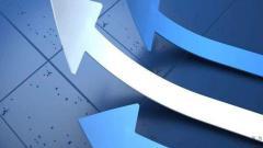 IDC MarketScape:华为云IoT物联网平台位居领导者象限