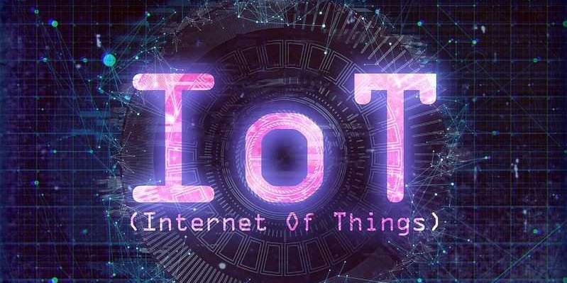玩转华为物联网IoTDA服务系列一-初识平台