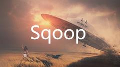 深入浅出Sqoop之迁移过程源码分析