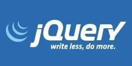 【技术分享】WEB前端全栈成长计划(二阶段)-jQuery入门篇