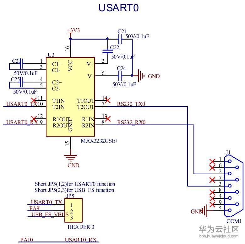 图1 串口原理图.png
