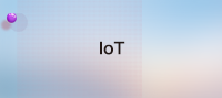 IoT.png