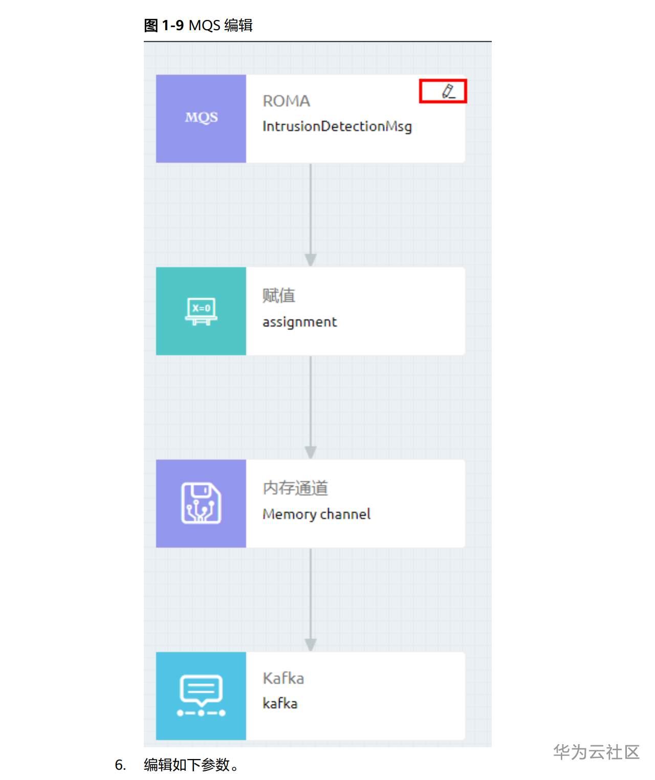 QQ浏览器截图20200414163911.png