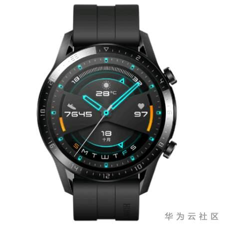 手表.png