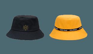 渔夫帽.png