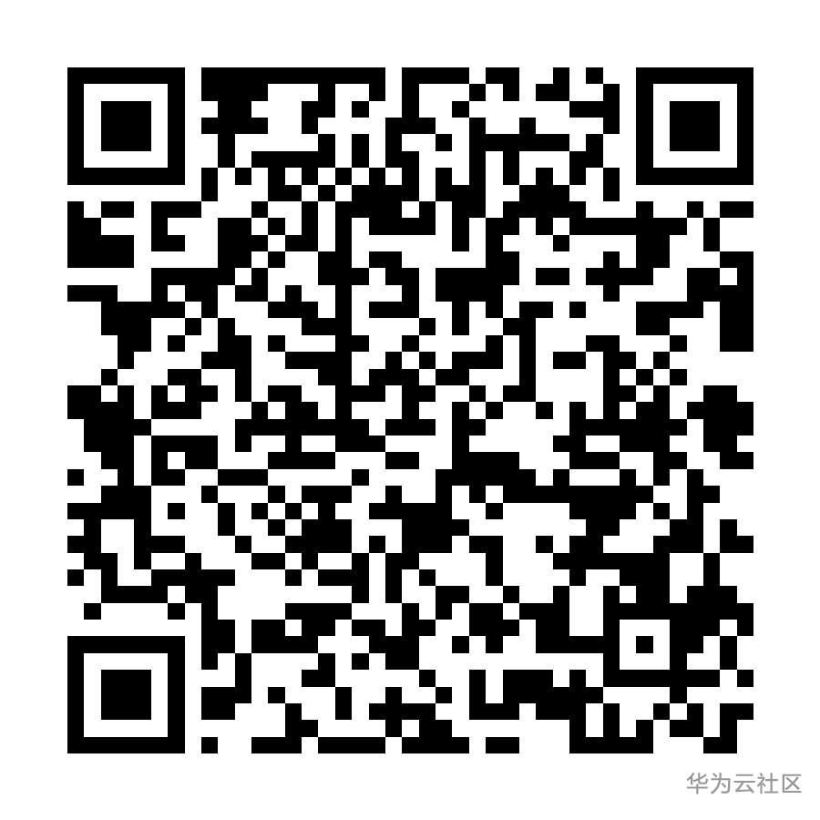 评测卷集合二维码.png