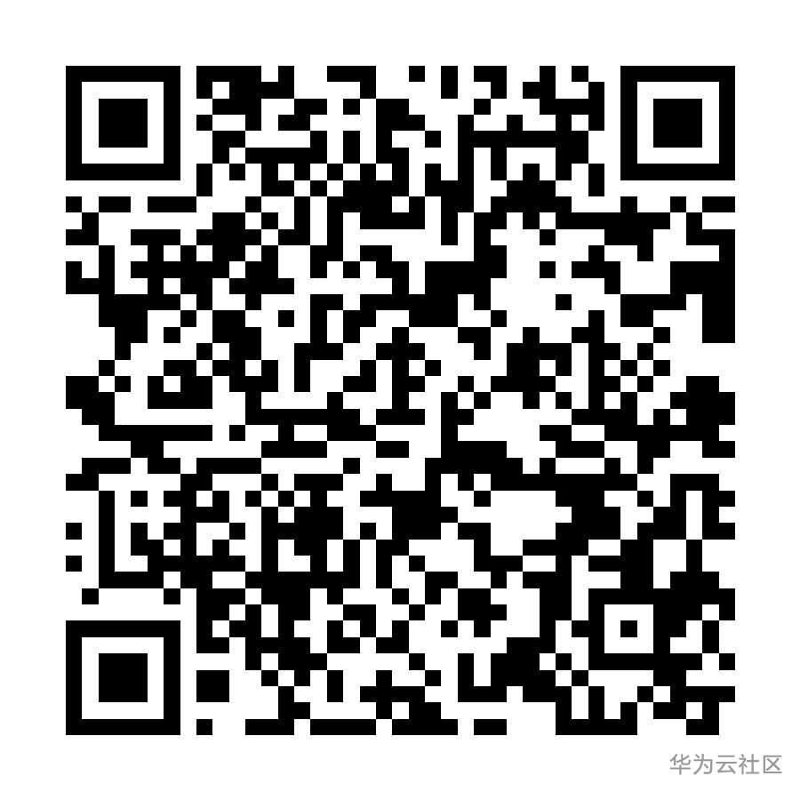 二维码-【AI福利课建模打卡】奖品邮寄信息登记表.png