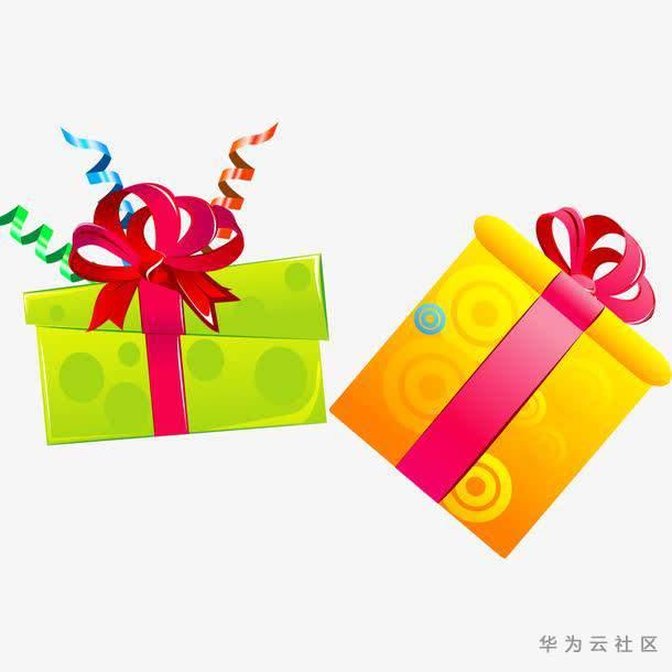 src=http___pic.51yuansu.com_pic3_cover_00_83_73_58da3f68cb731_610.jpg