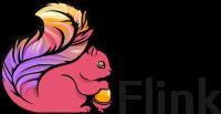 navbar-brand-logo.jpg