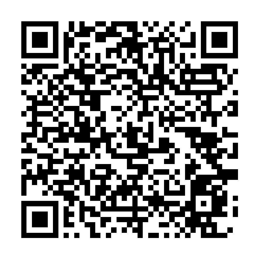 """二维码-华为云学院权益兑换季!报名 发表""""证言""""赢HDC2021门票.png"""