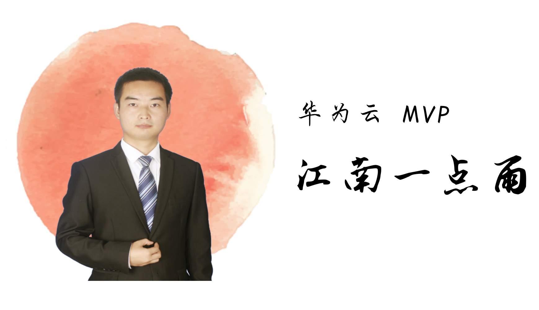IMG_5296.JPG