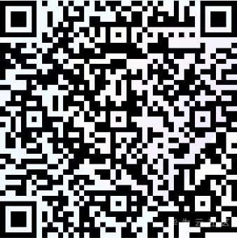 知识学堂第一期QQ群二维码.png