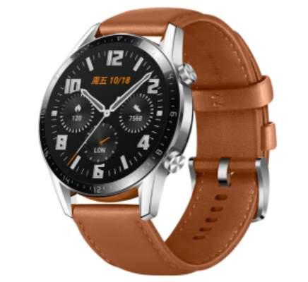 运动智能手表.png