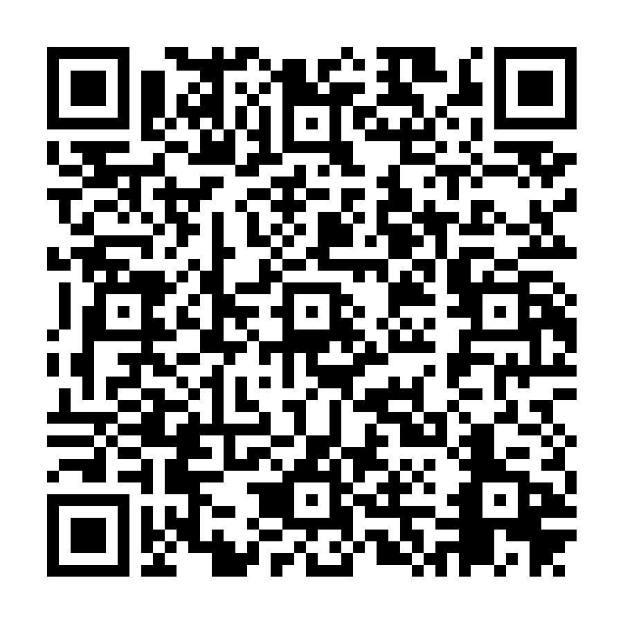 二维码-HDC沙箱实验畅玩专场奖品收件信息收集表.png