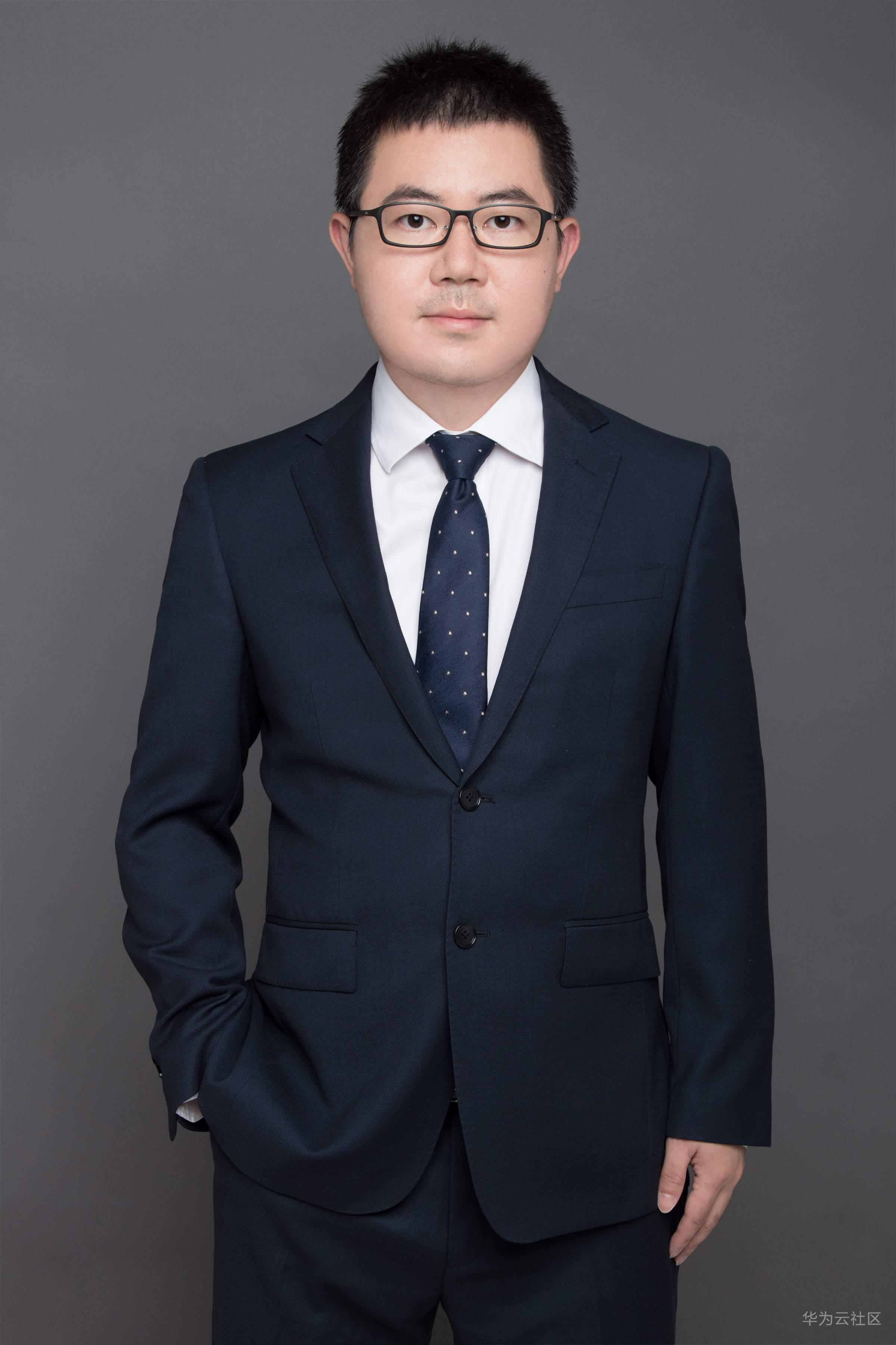 zhangyu.jpg