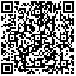 李书田企业微信二维码.png