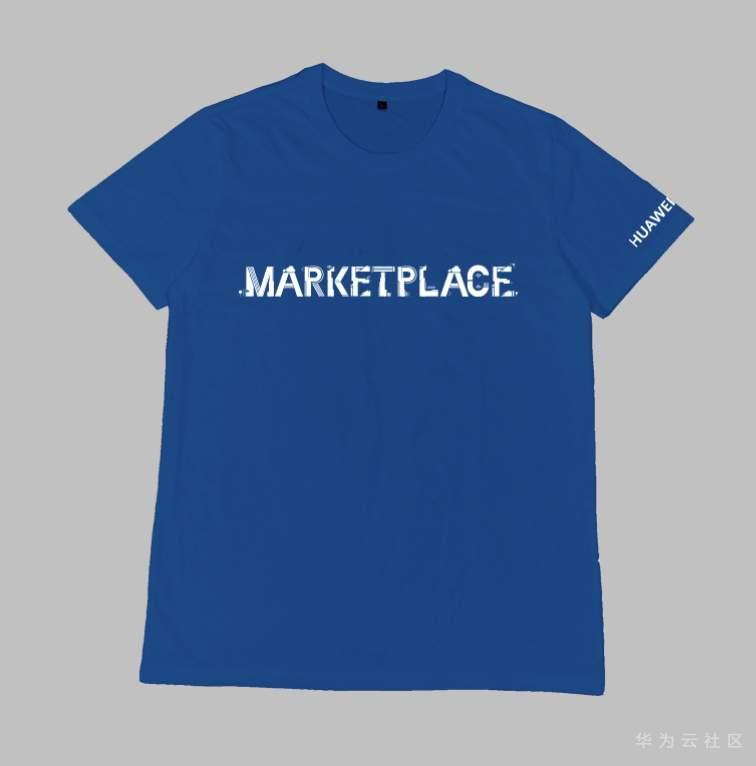 限定款T恤.PNG