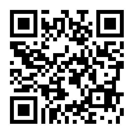 20210702-112605(WeLinkPC).png