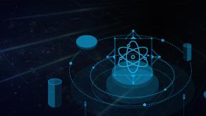 云解析服务-创建内网域名
