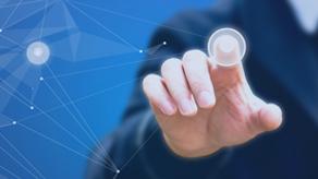 亿级用户量的微服务化改造 华为云是如何做到的?