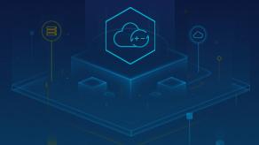 变更弹性云服务器的规格