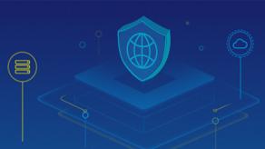 DDoS高防基本功能介绍