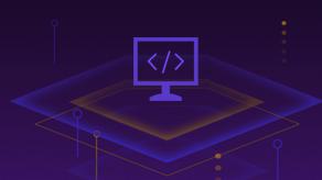 下载安装Git客户端