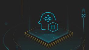 如何访问开源组件UI界面