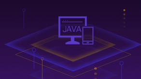 Java on DevCloud-6:部署