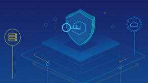 华为云数据加密服务介绍
