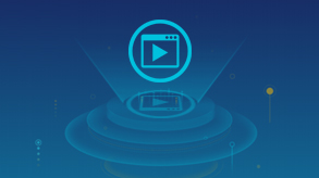 视频点播 VOD 配置Key防盗链